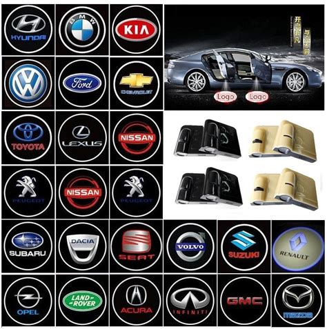 Car Lights Names by Door Led Projectors Name 20130426 145343 Jpg Views 12377 Size 2 29 Mb