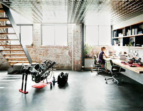 home design firm brooklyn inside the williamsburg brooklyn loft of tumblr s david karp