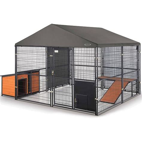 dog houses at tractor supply houses tractor supply 28 images shop our sale event tractor supply co precision