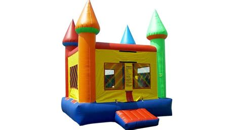 bounce house columbia sc columbia sc inflatable bounce house party rentals little party people