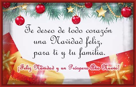 imagenes graciosas de felicitaciones de navidad frases felicitaciones de navidad divertidas archivos