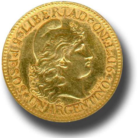 comprar lingotes de oro banco de espa a argentino de oro argentina
