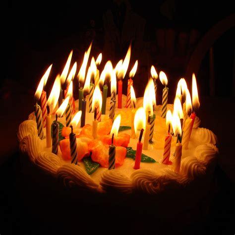 ucapan selamat ulang tahun untuk pacar zona nyaman anda