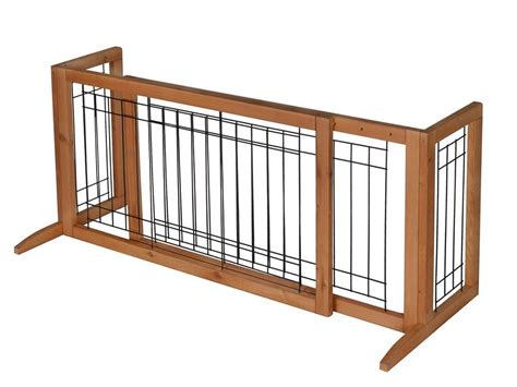 puppy fence panels wood fence panels temporary fence panels for your pets design ideas