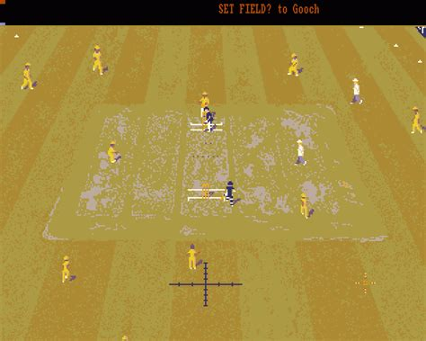emuparadise cricket 2000 world cup cricket masters rom