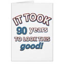 90 year birthday cards photocards invitations more