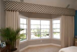 Decorative Window Cornice Cornice Box Or Valance For The Bedroom