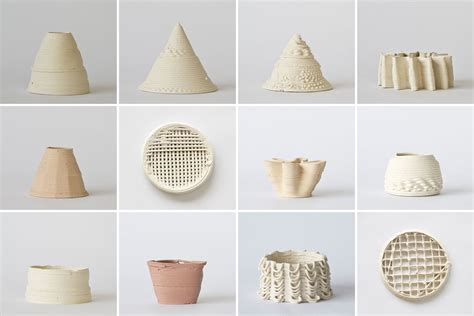 design criteria of ceramic product 4 ways you can profit from 3d printing design blog