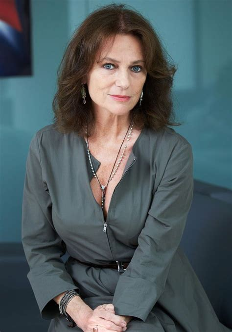 hollywood actress jacqueline where is jacqueline bisset now the most beautiful