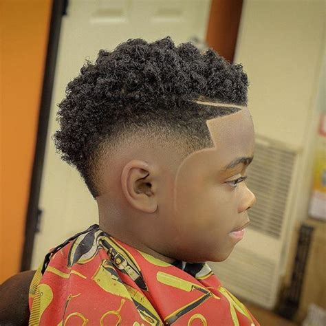 childrens haircuts davis ca 25 best ideas about black kids haircuts on pinterest