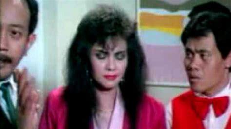 film dono malu malu mau malu malu mau 1988 mubi