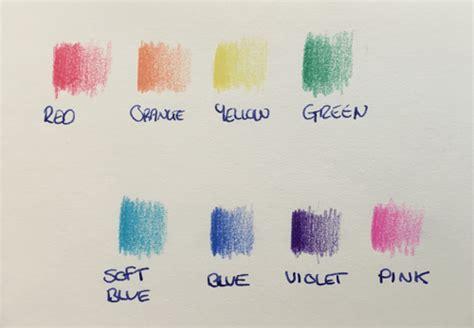 Pilot Eno Refill 0 7 Pink Refil 0 7 Isi Pensil Pencil Mekanik Ping pilot color eno 28 images pilot vulpotlood color eno