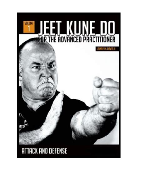 Karate The Masster Of Attack And Defence advanced practitioner vol 1 attack and defense