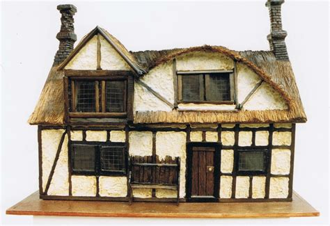 dolls houses past and present dolls and houses 28 images 25 unique large wooden dolls house ideas on doll house