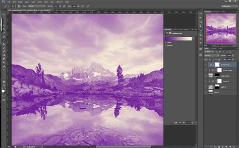 watermark generator photoshop actions by oneeyelab amazing trick for refining masks in photoshop