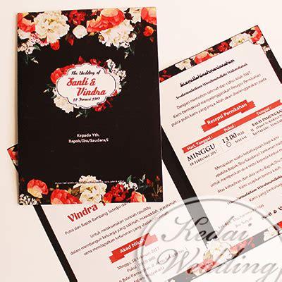 Undangan Pernikahan Manten Murah Sehari Jadi undangan pernikahan murah meriah undangan pernikahan