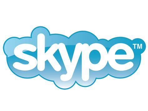 www skype geekfurious rage against misinformation skype is down