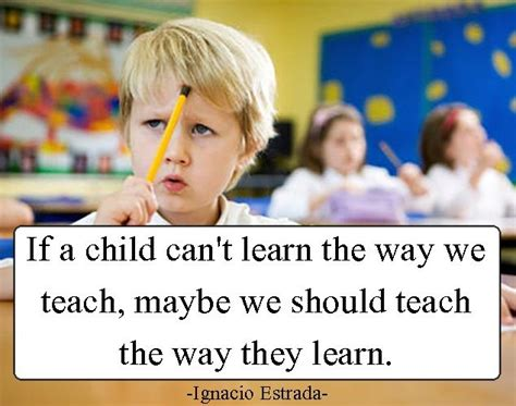 37 best images about education quotes on robert frost online degrees and quotes