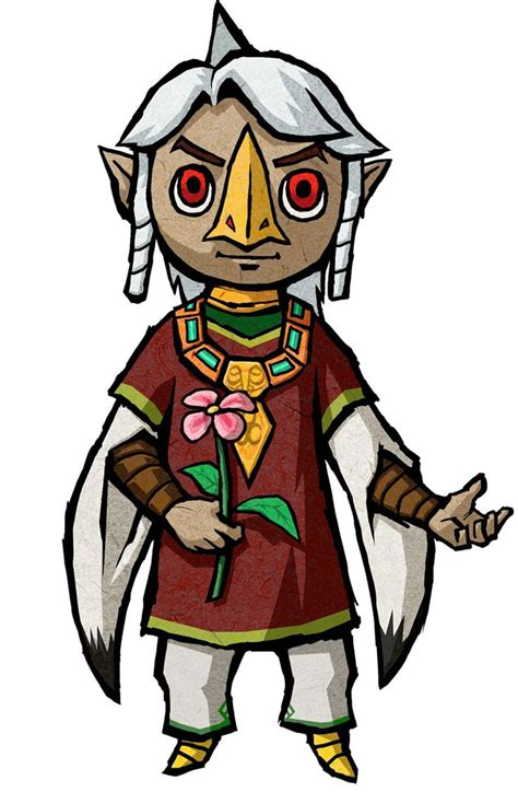 wind waker zelda pattern 391 best images about video game characters on pinterest