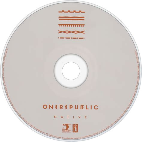 onerepublic good life free mp3 download bee onerepublic waking up download mp3