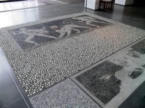 image gallery quarter floor