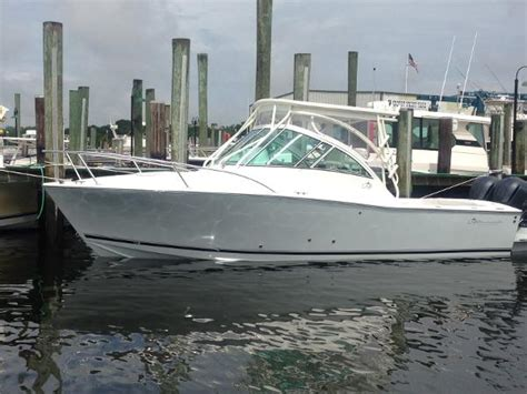 albemarle boats parts albemarle 27 boats for sale boats