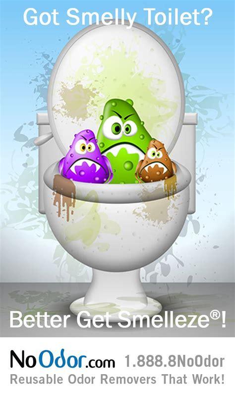 bathroom smells like poop 44 best poop pee smell solutions images on pinterest