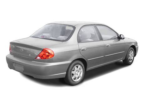 2003 Kia Spectra Battery Used Car Parts Montreal Free Hd Wallpapers