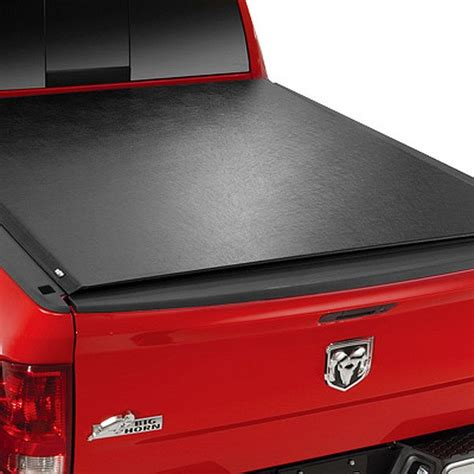 roll up bed cover truxedo 174 truxport roll up tonneau cover