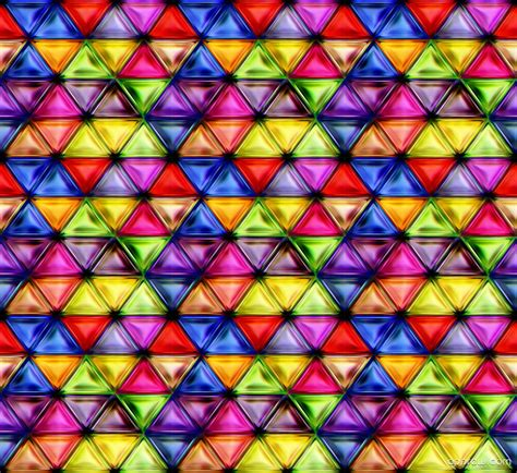 colorful glass wallpaper colored glass wallpaper download color hd wallpaper appraw