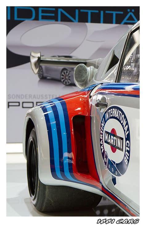 Modell Motorrad Rennen by Targa Florio For The Home Porsche Porsche