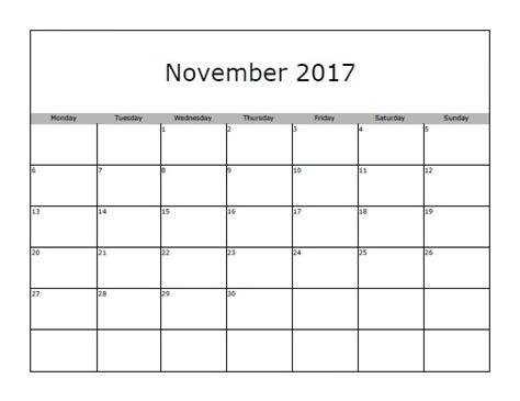 bukalapak free ongkir november 2017 kalender november 2017 zum ausdrucken pdf excel word