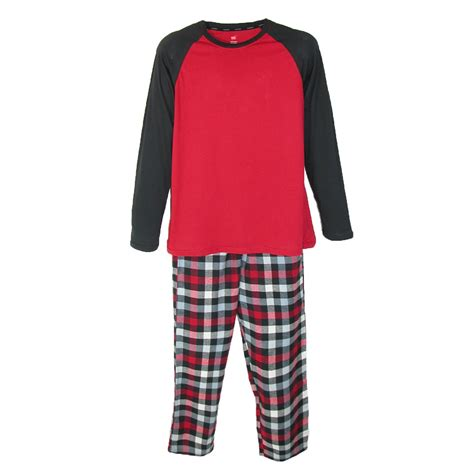 The Soft Solid Flanel Shirt mens cotton sleeve shirt and flannel pajama by