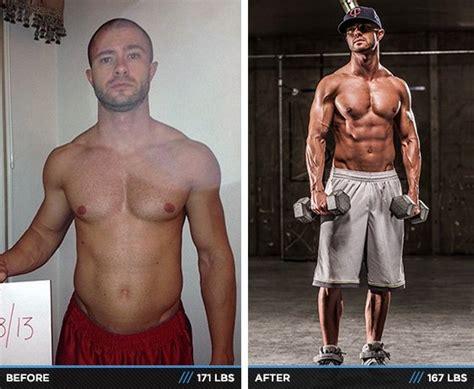 3 month creatine transformation 2013 bodybuilding employee transformation challenge