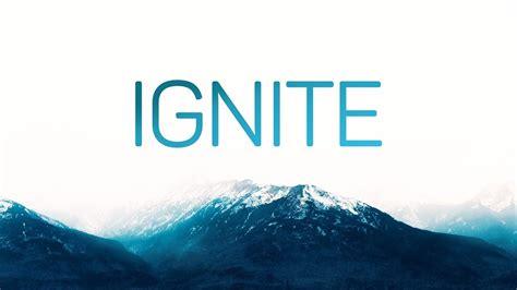 alan walker mp3 ignite download lagu k 391 alan walker ignite ft julie bergen