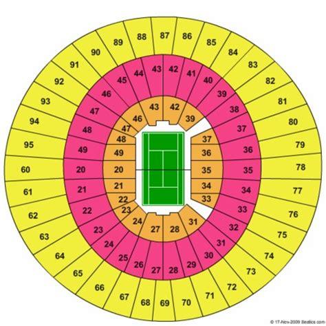 frank erwin seating capacity frank erwin center tickets in frank erwin