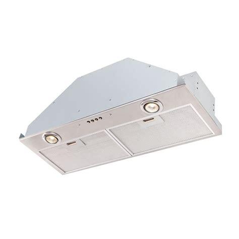 range insert arietta garda 28 in insert range in stainless steel agr628ss the home depot