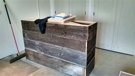 How To Make A Reception Desk It Takes A Archives