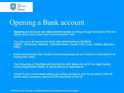 halifax bank account opening 100 years of excellence 16 04 2017 169 the of