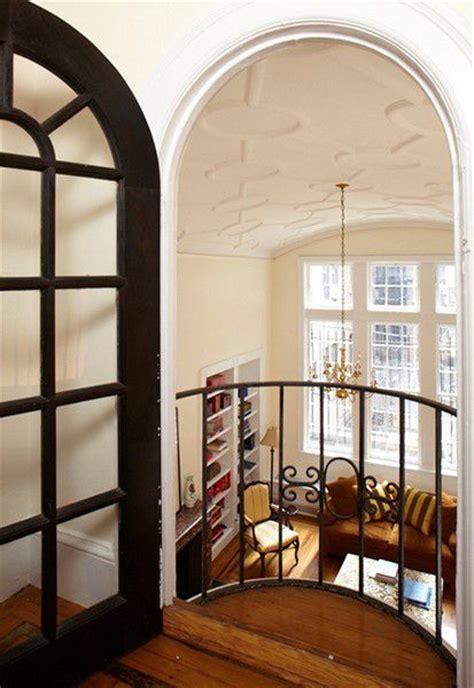 indoor balcony an indoor juliet balcony home sweet home our building