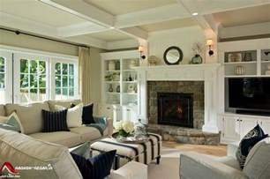 color schemes for home interior 10 綷 綷 綷 綷 寘 綷