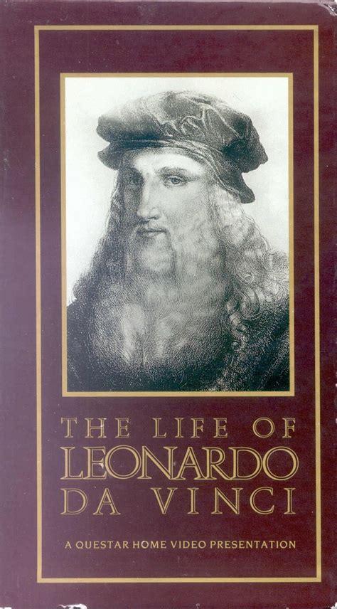 biography artist leonardo da vinci 70 best da vinci leonardo images on pinterest italian