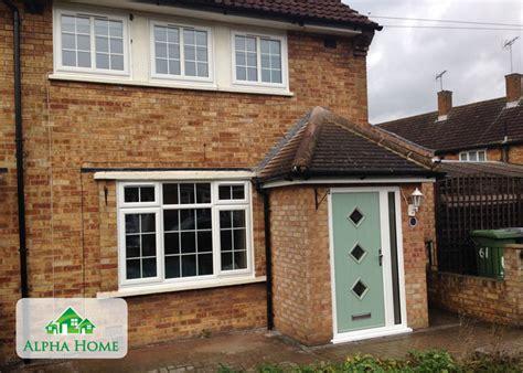 home porch design uk upvc doors hemel hempstead front upvc doors