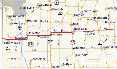 file map of indiana state file map of indiana state road 10 svg wikimedia commons