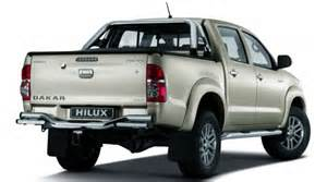 Mitsubishi Montero 2014 Price List New Mitsubishi Montero 2014 Philippines Price List Release