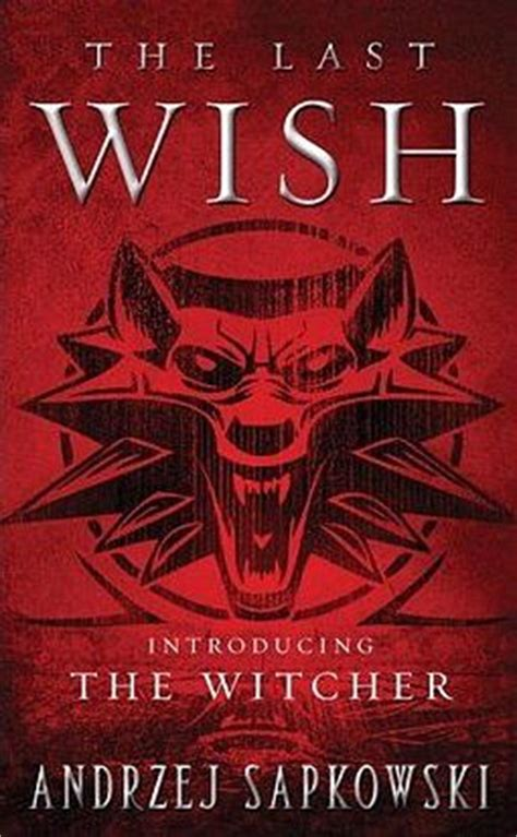 the last days of new books the witcher