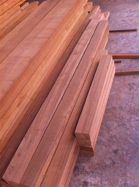 used in woodwork timber arora timber