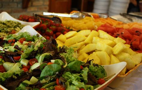 Sunday Brunch Buffet Houston Pictures To Pin On Pinterest Sunday Brunch Buffet Houston