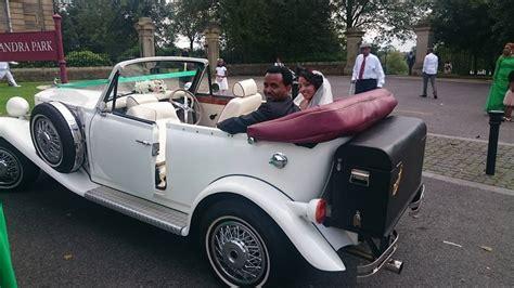 Wedding Car Oldham wedding cars in oldham wedding cars rolls royce
