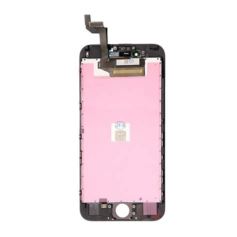 apple iphone repair parts iphone 6s parts iphone 6s lcd and digitizer glass screen